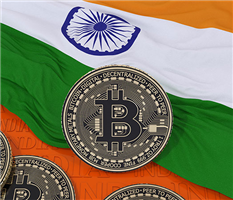 Successively-a-Cryptocurrency-business-in-India-is-no-easy-deed.jpg
