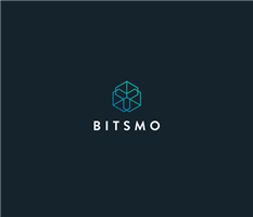 Bitsmo-Has-A-Solution-for-the-Reasons-Behind-Lack-Of-Liquidity-On-Crypto-exchanges.jpg