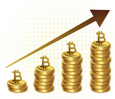 How-Day-Trading-bitcoin-Currency-Can-Increase-Profits.jpg